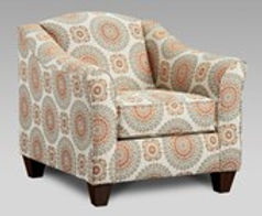 bennington chair.jpg