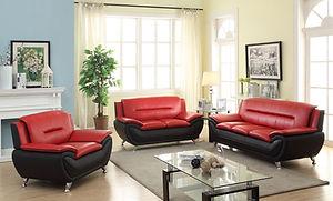 red black billy.jpg