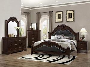 Anita_Bedroom-600x447.jpg