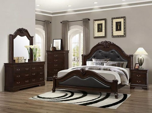 Anita_Bedroom-600x447.jpg
