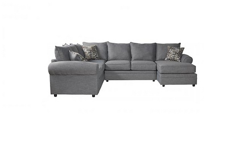 9900 in ridge chocolate sectional.png