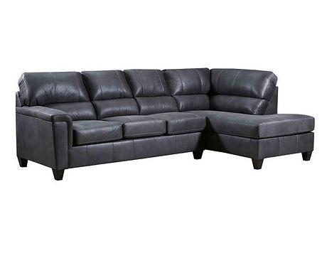 lane-home-furnishings-montego-sectional-
