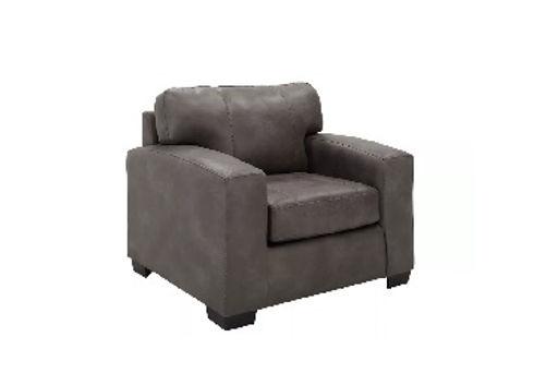 1-tollerate lattee chair 499.jpg
