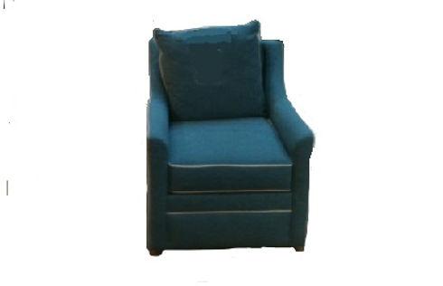 11swivel chair-2.jpg
