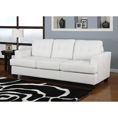 dimond white sofe sleeper1.jpg