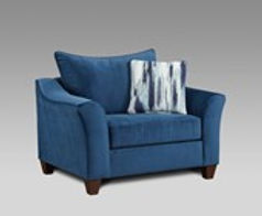 AFFORDABLE_7701_velour_navy__chair__thumbsquare.jpg