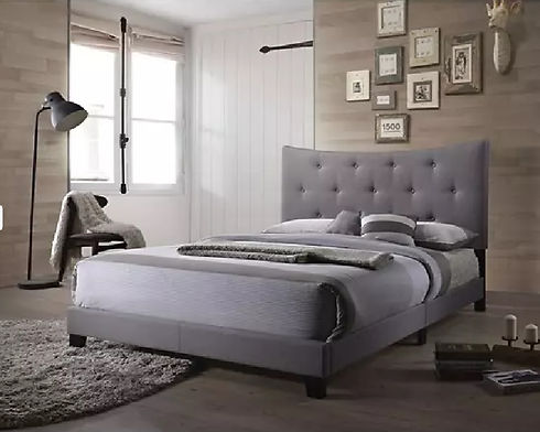 upholst bed.jpg