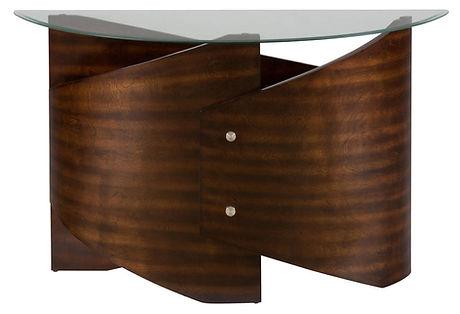 jofran sofa tables.jpg