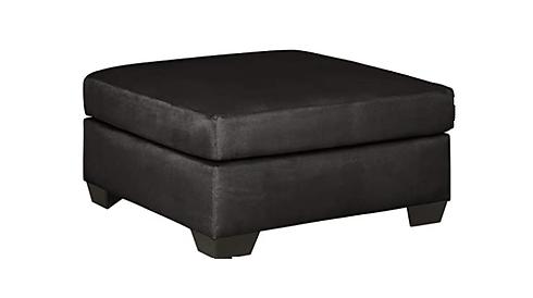 black square ottoman.png