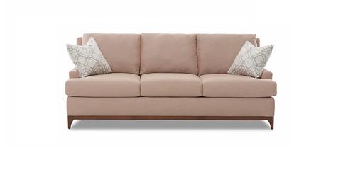 lerner sofa 1500.png