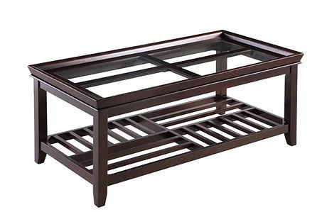 CRW-4204-COFFEE-TABLE-300.jpg