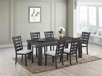 bailey dining room.jpg