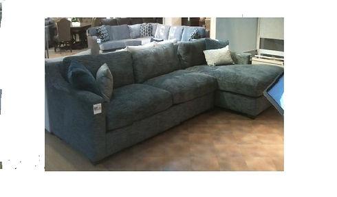 oversize sofa-chase.jpg