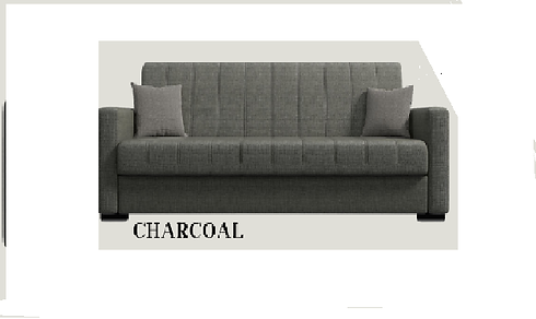 melagio sofa.png
