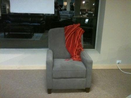 jen grey chair.JPG