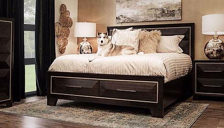 ck600 clark bed.jpeg