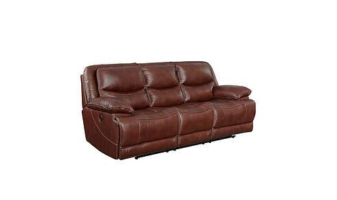 pearson power sofa.jpg