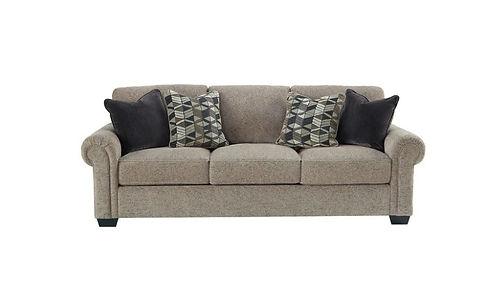 2 jen sofa.jpg