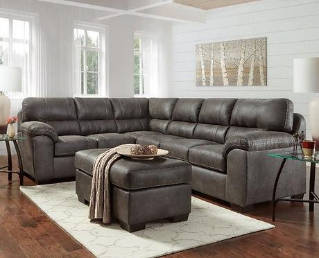 affordable w5650_in_sequoia_ash_lg.jpg