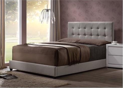 1 duggan bed.jpg