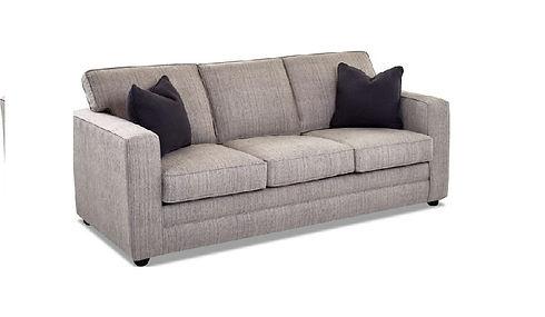berger sofa.jpg