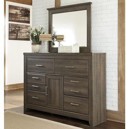b251 dresser.jpg