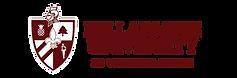 Bellarmine-University-Logo.png