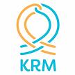 KRM Logo.png
