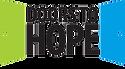 Doors to Hope.png