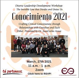 Vent-Conocimiento 03272021.png