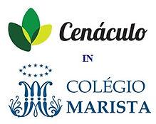 CENÁCULO_MARISTA.jpg
