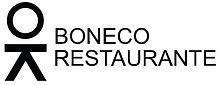 RESTAURANTE BONECO.jpg