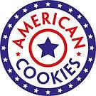 AMERICAN COOKIES.jpg
