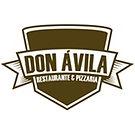 DON ÁVILA.jpg