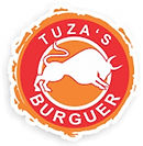 TUZA'S BURGUER.jpg