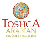 TOSHCA ARABIAN.jpg