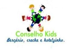 CONSELHO KIDS.jpg