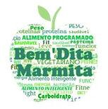 BENDITA MARMITA.jpg