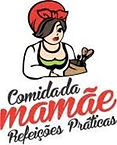 COMIDA_DA_MAMÃE.jpg