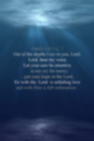 Psalm 130_1-2,7.jpg