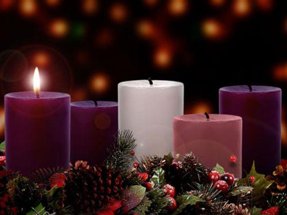 Advent Wreath 1_1.jpg