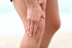 Knee Pain & Surgery