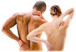 Back Pain & Surgery