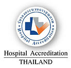 Thailand Medical Agency, collaborate with high standard accredited hospital