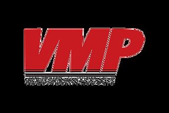 VMP.png