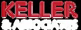 KEller & Associates Logo White.png