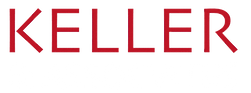 KEller & Associates Logo White.png