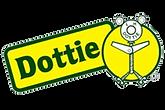 dottie.png