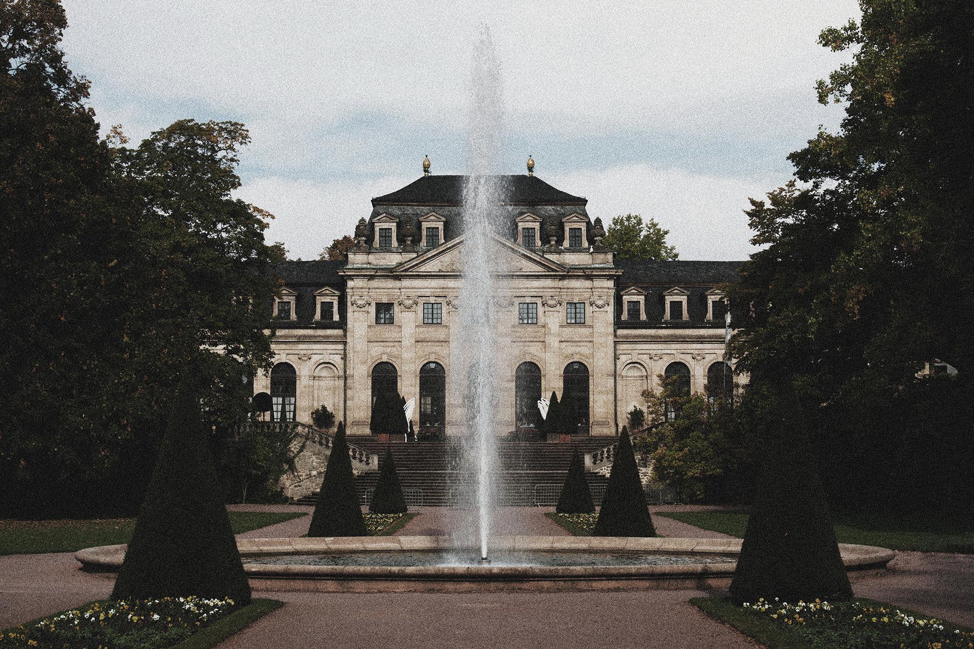 barocke-castle2