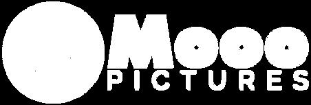 Mooo Pictures Logo